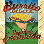 The Whole Enchilada (CD)