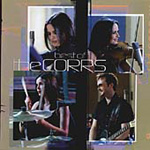 Produktbilde for Best Of The Corrs (CD)