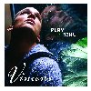 Play For Real (CD)