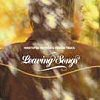 Leaving Songs (CD)