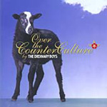 Over The Counter Culture (CD)