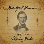 Beautiful Dreamer: The Songs Of Stephen Foster (CD)