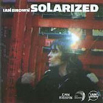 Solarized (CD)
