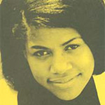 Bettye Swann (CD)