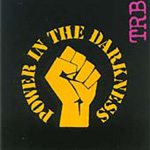 Power In The Darkness - US De Luxe Edition (CD)