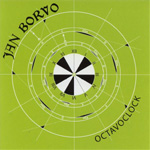 Octacoclock (CD)