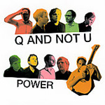 Power (CD)