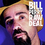 Raw Deal (CD)