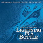 Lightning In A Bottle (2CD)