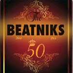 The Beatniks 50 - 1961-2011 (2CD)