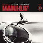 Hammond-Ology - The Best of (2CD)