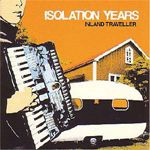 Inland Traveller (CD)