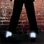 Off The Wall - Special Edition (Remastered) (CD)