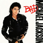 Bad - Special Edition (Remastered) (CD)