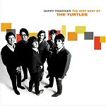 Happy Together: The Very Best Of (CD)