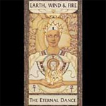The Eternal Dance 1975-1989 (3CD)