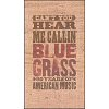 Can't You Hear Me Callin': Bluegrass - 80 Years Of American Music (4CD)