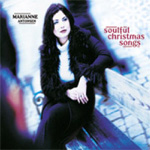 Soulful Christmas Songs (CD)