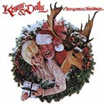 Once Upon A Christmas (CD)