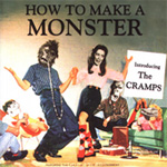 How To Make A Monster (2CD)
