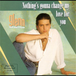 Nothing's Gonna Change My Love For You (CD)