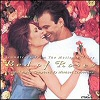 Bed Of Roses (CD)