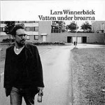 Vatten Under Broarna (CD)