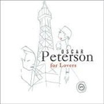 For Lovers (CD)