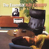 The Essential Ray Conniff (2CD)