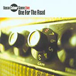 Live: One For The Road (CD)