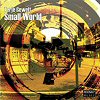 Small World (CD)