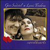 Sweethearts (CD)