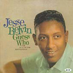 Guess Who? - The RCA Victor Recordings (2CD)