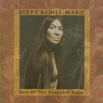 Best Of The Vanguard Years (CD)
