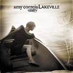 Lakeville (CD)