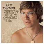 Definitive All Time Greatest Hits (CD)