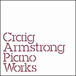 Piano Works (CD)