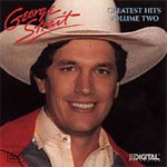 Greatest Hits, Volume Two (CD)