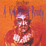 A New Form Of Beauty (2CD)