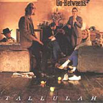 Tallulah - Expanded (2CD)