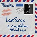 Love Songs: A Compilation … Old And New (2CD)