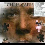 Faces (CD)