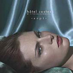 Hotel Costes 7 (CD)