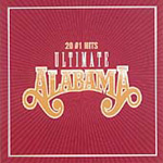 Ultimate 20 # 1 Hits (CD)