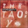 The Tao Of You (CD)