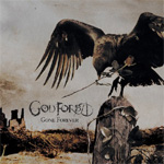 Gone Forever - Tour Edition (CD)