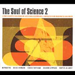 The Soul Of Science 2 (CD)