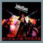 Unleashed In The East - Live In Japan (Remastered) (CD)