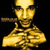 Goldie.co.uk (CD)