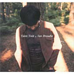 Tales Told (CD)